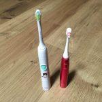 オーラルケアのすすめ!虫歯予防、歯周病予防、口臭予防。