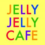 初めてボードゲームカフェに行ってみた@Jelly Jelly Cafe 池袋店