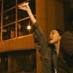 映画「オーバーフェンス」感想:山下敦弘監督の独特の笑いと気持ち悪さが漂う【ネタバレ】