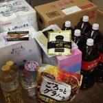 【20%ポイント還元】西友(SEIYU)ドットコムで食品・飲料・日用品を購入