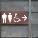 トイレが近い・頻尿が改善!ためしてガッテン流の対策方法