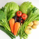 野菜が高い!代わりに買ったモノはこれ【対策】