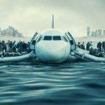映画「ハドソン川の奇跡」感想:プロフェッショナルの仕事【ネタバレ】