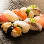 金沢駅の寿司ランチ!地元民が4店舗を比較します