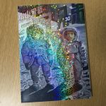 漫画「宇宙兄弟」30巻の感想:弟思いの兄貴たち【ネタバレ】