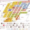 金沢駅で三菱東京UFJ銀行のATMを使うには【手数料無料】