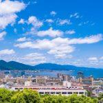 金沢から京都まで高速で!利用すべきサービスエリアをご紹介